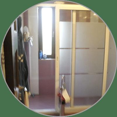 Плъзгащи врати