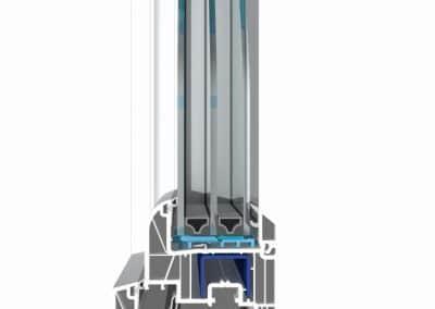 HO9020-HP8920-GP1400-Front