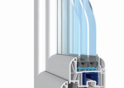 HP9220-HP8920-GP9440-44mm-Glas-Seite